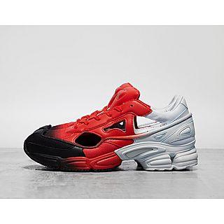 size 40 3ddd6 1d5ee Sale | adidas Raf Simons | Footpatrol