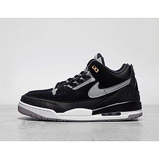 big sale 63a93 7fadc Jordan | Footpatrol