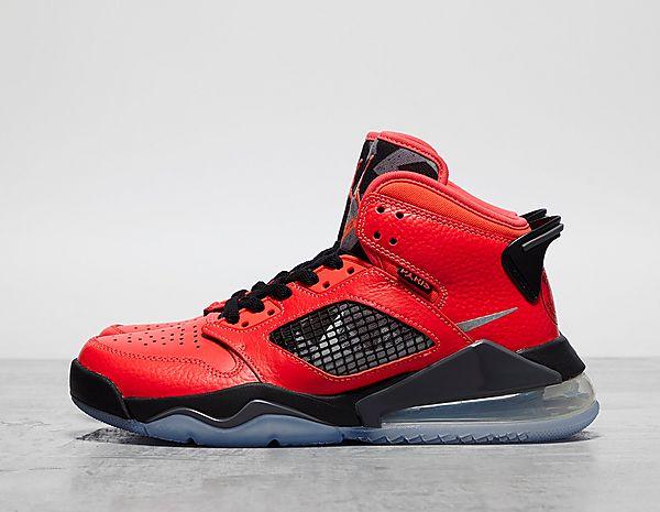 Footpatrol Latest FootwearClothingamp; Premium Footpatrol
