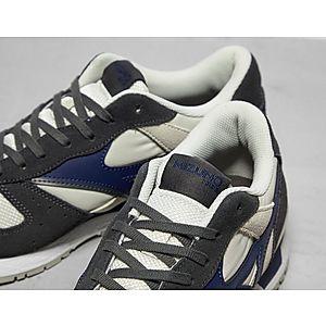 Promos | Mizuno Chaussures | Footpatrol