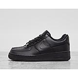 Nike Air Force 1 Low Women's
