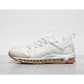 0bc305df227a8 Nike x CLOT Air Max Haven Quick ...