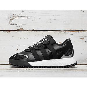 sale retailer e600e 27338 adidas Originals By Alexander Wang Wangbody Run
