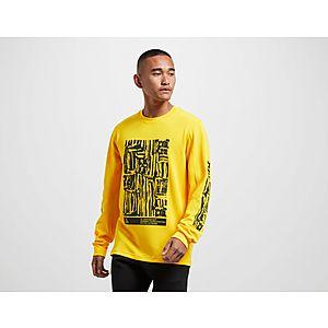 vente chaude en ligne 95797 14e5d Nike ACG Long Sleeved Waffle T-Shirt