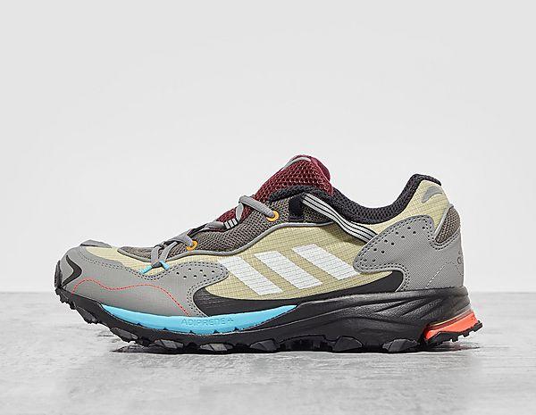 Footpatrol Latest Premium Footwear, Clothing & Accessories