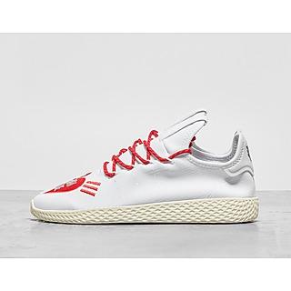 Adidas x Pharrell x Human Made Chaussures | Footpatrol