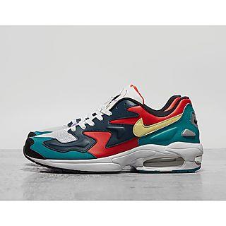Sale | Nike | Footpatrol