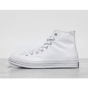 X Converse Market All Chinatown Star High 70 Chuck Taylor YHIDW29E