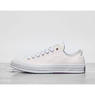 Converse | Footpatrol