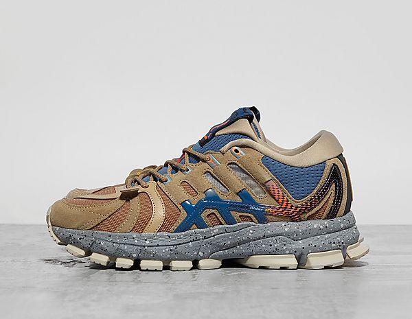 Reduktion Nike AIR MAX 95 ULTRA SE Sort Sko Lave sneakers
