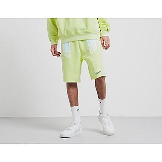 nike x un mtaa shorts