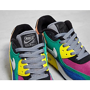 nike air max 90 viotech youtube