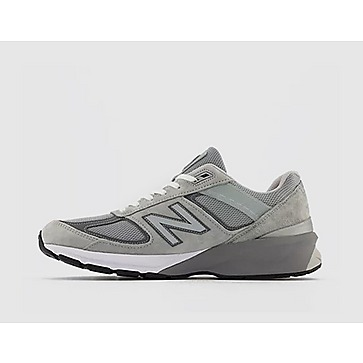 New Balance 990 v5 'Made in US' Women's