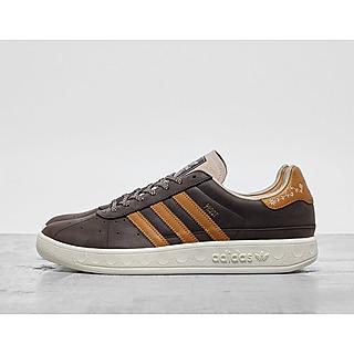 adidas Originals Munchen | Footpatrol