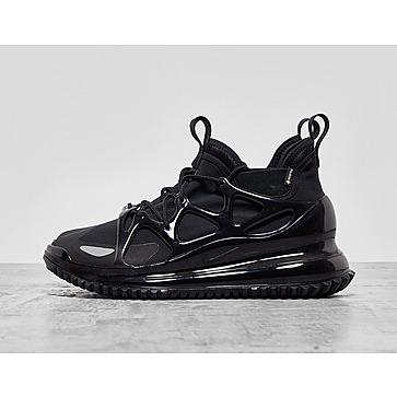 Nike Air Max 720 | Footpatrol