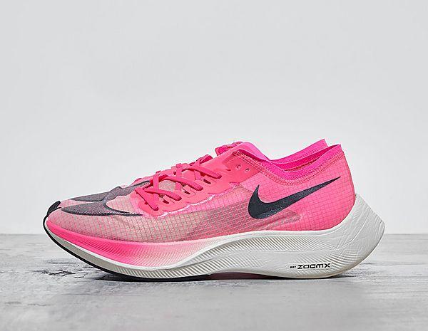 Nike Air Max Plus TN History Nike News