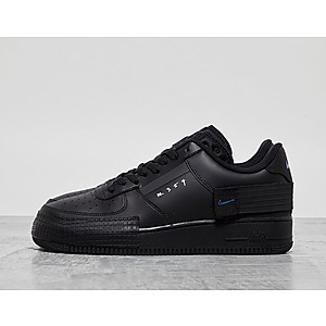 Nike N. 354 Air Force 1 Type