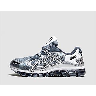 sneakers ASICS | Footpatrol