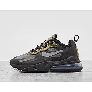 the sale of shoes best value official store Nike Air Max 270 React Women's