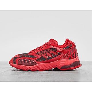 Adidas Originals | Footpatrol