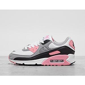 nike air max air max 90 pink, Nike Air Force 1 Low Låg Dam