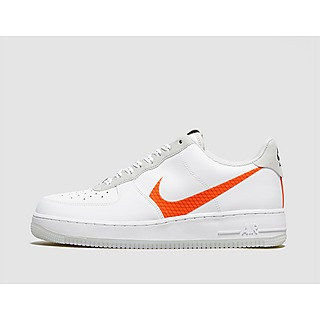 Nike Air Force 1 Mid celeste