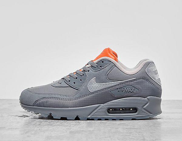 Nike Sportswear AIR MAX 95 SE Sneakers Damer Outlet low