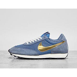 sale retailer 2978f 5fd87 Nike |Nike Air Force 1 | Nike Air Max 97 | Footpatrol