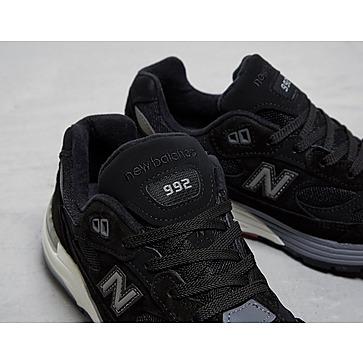 New Balance 992 - Made in USA Women's