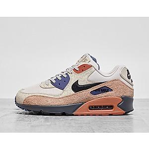 Nike Air Max 90 'Camowabb'