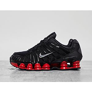 official photos ef296 aeaa1 Nike x Skepta SK SHOX Women's