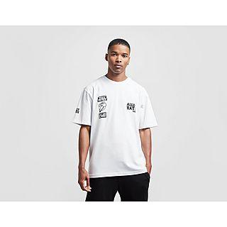 nouvelle arrivee 7ca31 9c08e T-shirts | Footpatrol