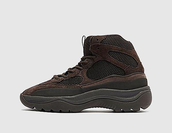 meilleur authentique 205a3 4dd64 Footpatrol - Latest Premium Footwear, Clothing & Accessories