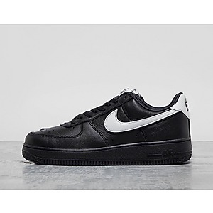 nike air force one sale | Up to 35% Discounts