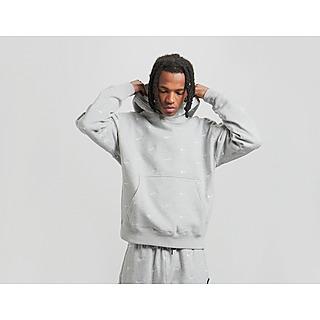 nike swoosh nrg hoodie