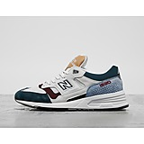 New Balance 1530 'Made In England'
