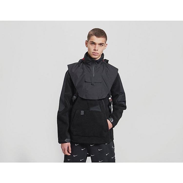 Nike x Matthew Williams SE Fleece Jacket