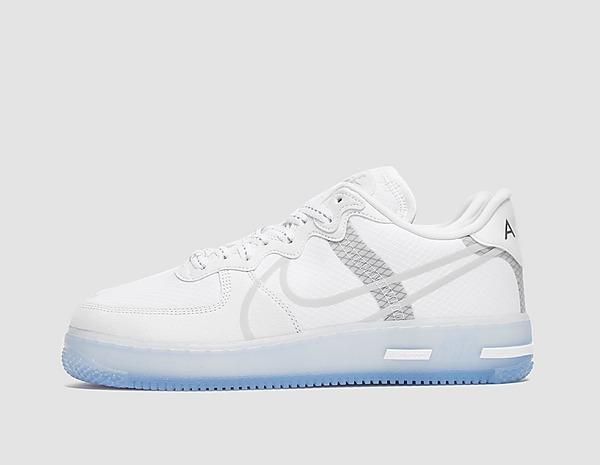 nike air force prezzo migliore