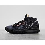 Nike Kybrid S2