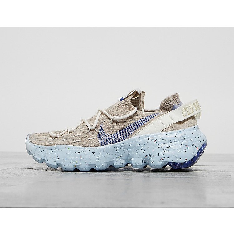 Nike Space Hippie 04 Women's
