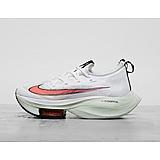 Nike Air Zoom Alphafly Next% Women's