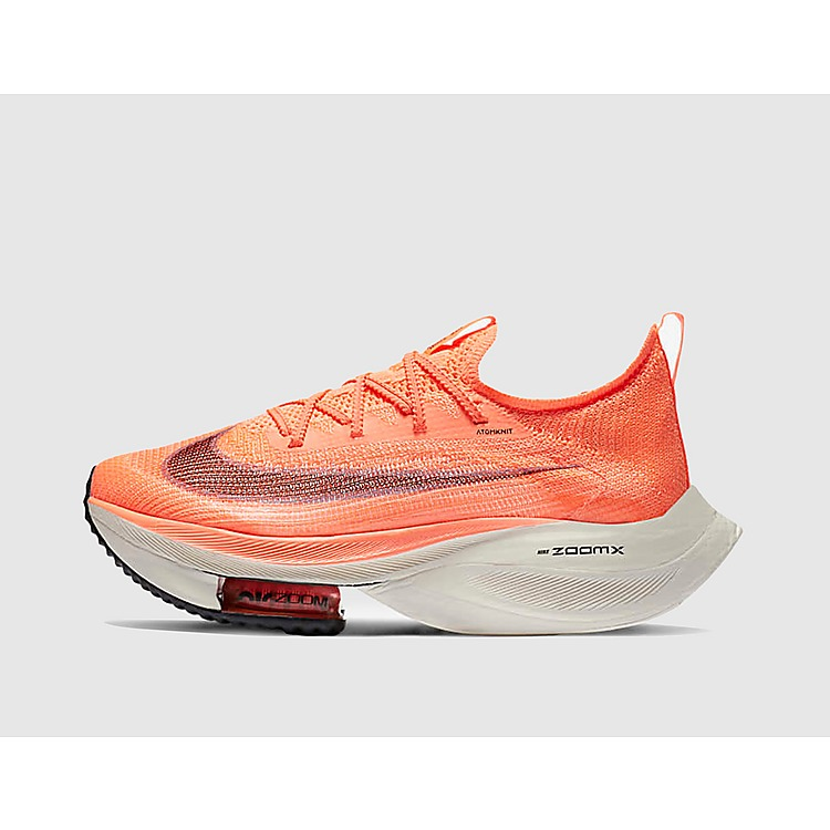 Nike Air Zoom Alphafly NEXT% Women's