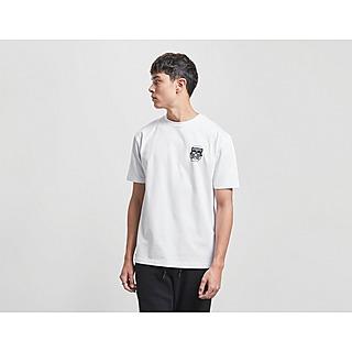 Footpatrol x Niallycat T-Shirt