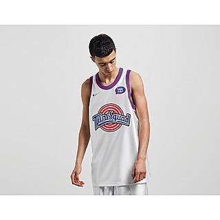 Nike LeBron x Tune Squad DNA Jersey QS