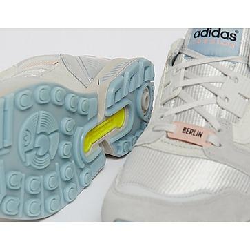 adidas Originals ZX 8000 Women's