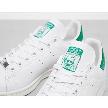 adidas Originals x Swarovski Stan Smith Women's