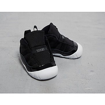 Jordan Air 11 Crib Infant
