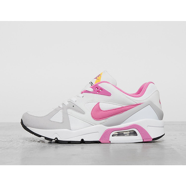 Nike Air Structure Triax '91 Women's