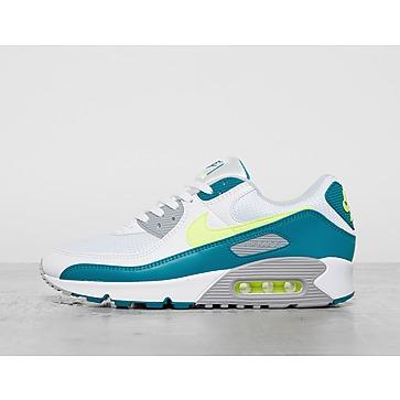 Nike Air Max III OG