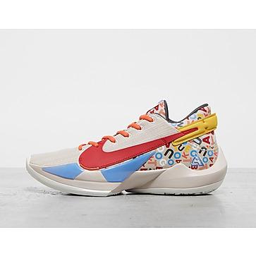 Nike Zoom Freak 2 NRG